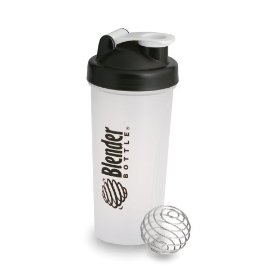 Blender Bottle 600 ml / 20oz